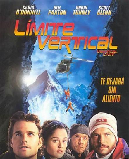 limite-vertical-pelicula