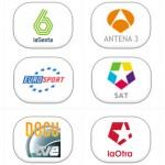 logos-canales-tv-espana