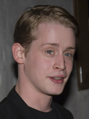 macaulay culkin after despues