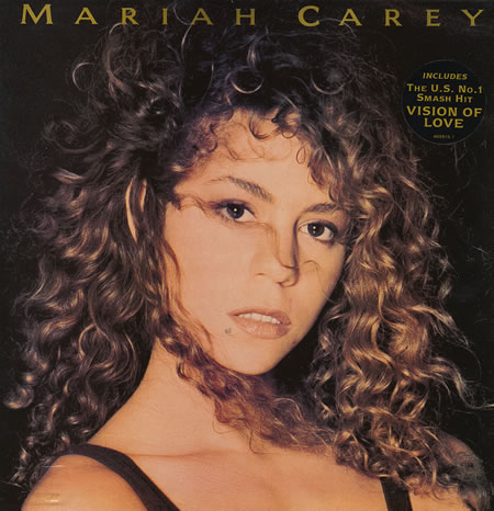mariah-carey-mariah-carey-album-1990