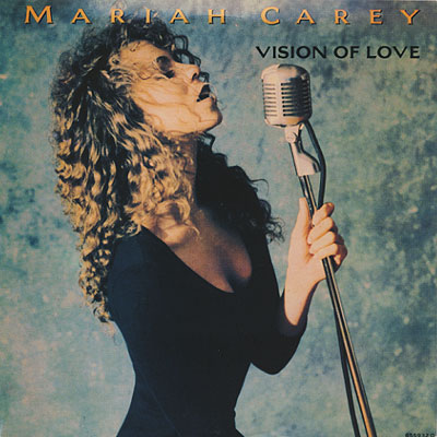 mariah-carey-vision-of-love-1990