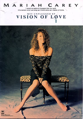 mariah-carey-vision-of-love-mtv