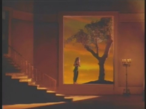 mariah carey vision of love video 2