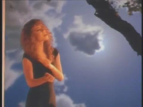 mariah carey vision of love video 3