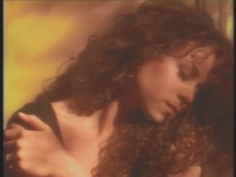 mariah carey vision of love video 7