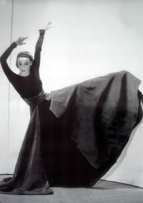 martha-graham-dancer-dance