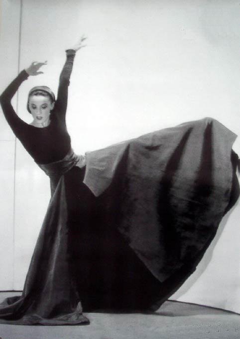 martha-graham-dancer-dance