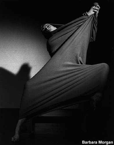 martha-graham-dancing