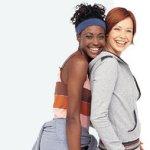 menstruacion-sincronizacion-mujeres-regla