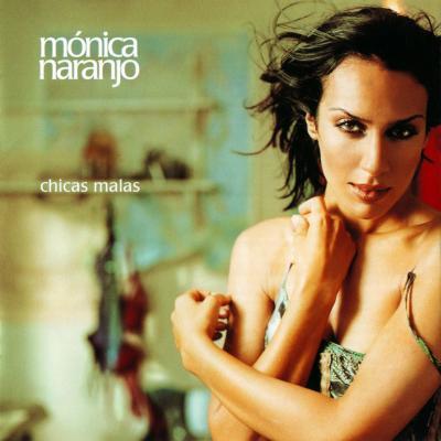 monica-naranjo-chicas-malas-2001-frontal
