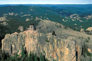 montana-black-hills