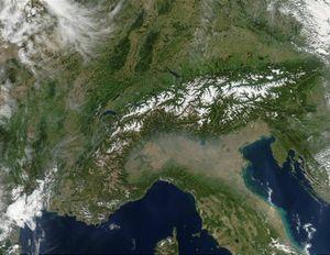 montanas-alpes-alpen