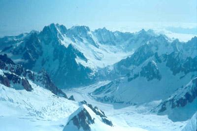 montanas-alpes