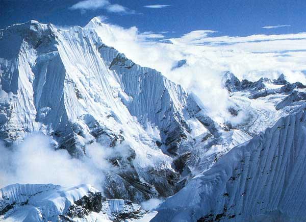 montanas-himalaya-cordillera
