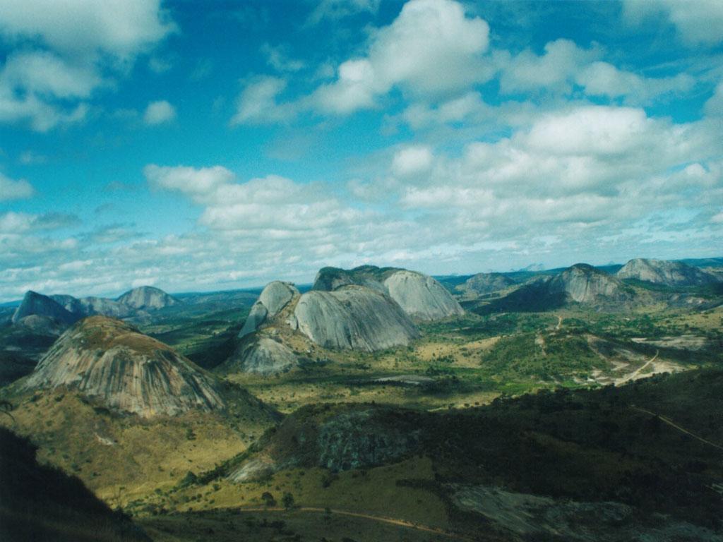 montanas-macizo-brasil