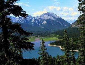 montanas-rocosas-paisaje