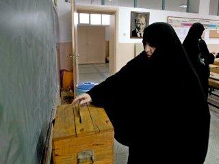 mujer-turca-votando