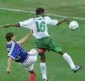 owned futbol-penalty-chute