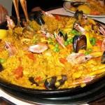 paella-valenciana-valencia-espana
