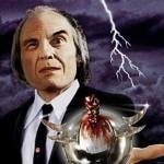 phantasm-phantasma-pelicula-1979