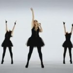 pixie-lott-gravity-video-01
