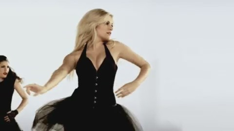 pixie-lott-gravity-video