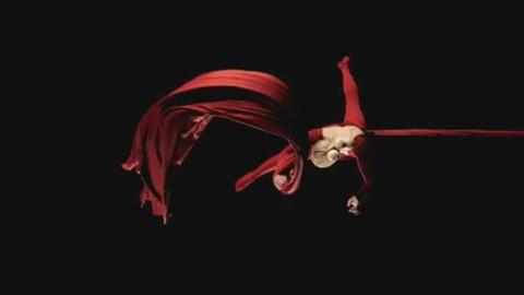 pixie-lott-gravity-video