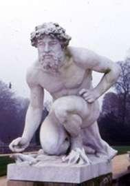 pluton-pluto-hades-estatua