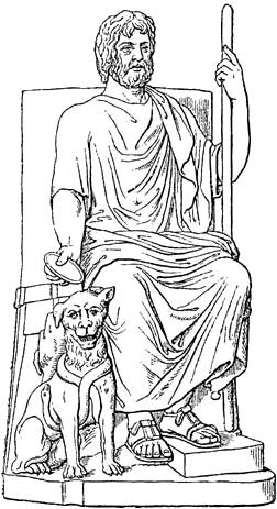 pluton-pluto-hades-hades-mitologia