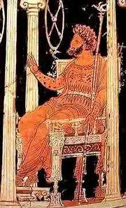 pluton-pluto-hades-hades_greek_mythology
