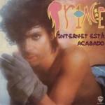 prince internet esta acabado