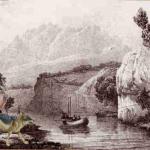 Adivina la pregunta 288: Lógica y matemáticas - Problema para cruzar el rio