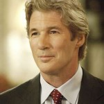 richard-gere 2000
