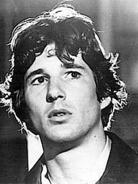 richard_gere dreamlest vintage