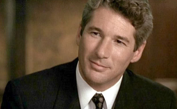 richard_gere pretty woman actor