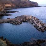 rompeolas-mar-puerto