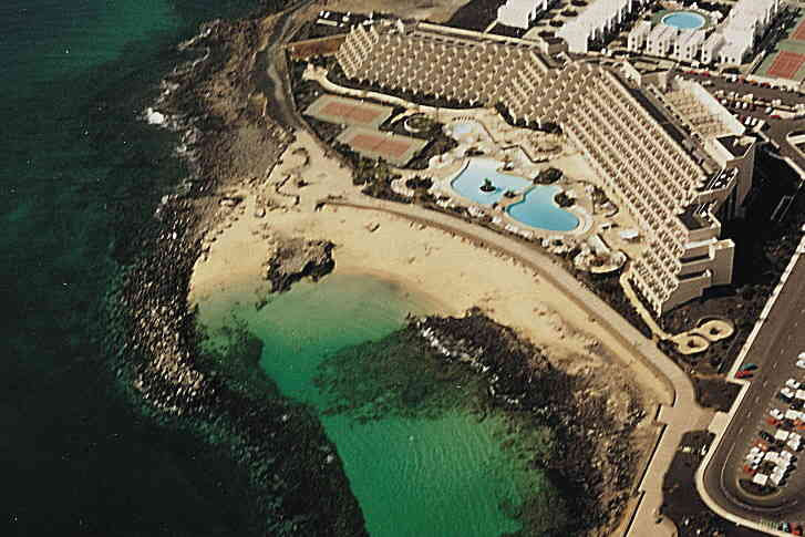 rompeolas-playas