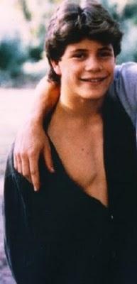 sean-astin-actor-joven