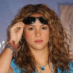 shakira-gafas-estudiando-universidad-los-angeles-california