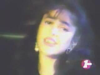 shakira-joven-jovencita-antes-young-1991