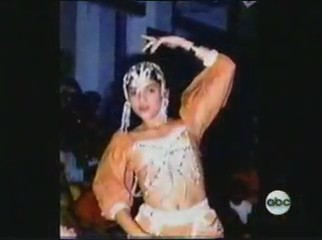 shakira-joven-jovencita-antes-young-arabe