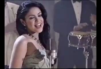 shakira-joven-jovencita-antes-young-bolero