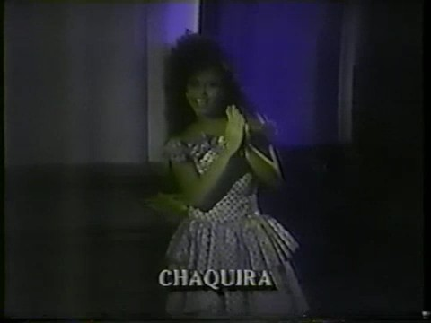 shakira-joven-jovencita-antes-young-magia
