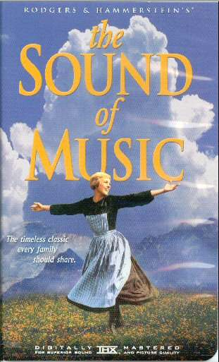 sound_of_music_dvd_rogers_frontal