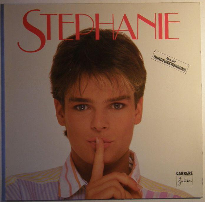 stephanie-estefania-monaco-1991-album