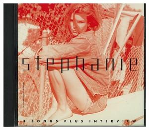 stephanie-estefania-monaco-1991-lp