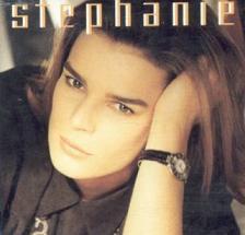 stephanie estefania monaco disco 1991