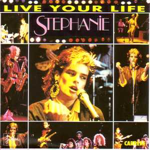 stephanie-estefania-monaco-live-your-life-single