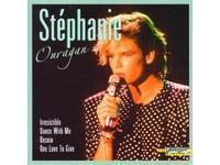 stephanie estefania monaco princesa cantante 80s