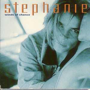 stephanie-estefania-monaco-winds-of-change
